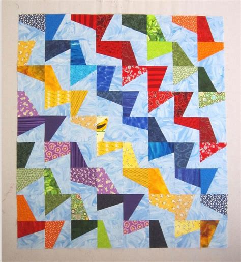 Modern Quilt Show by 9 Modern Quilts For You To Make For Your Next Quilt