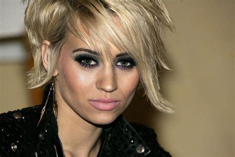 what hair products does kimberly wyatt use kimberly wyatt wallpapers 85761 beautiful kimberly