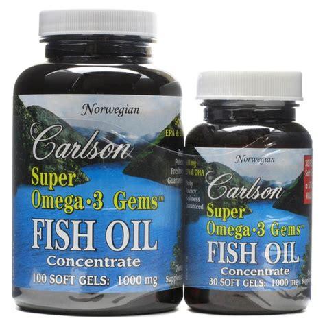 super omega 3 gems fish oil by carlson laboratories buy carlson labs super omega 3 gems fish oil softgels 1000 mg