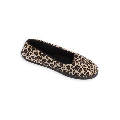 dearfoam house shoes dearfoams women s quilted open toe slippers clothing shoes jewelry shoes