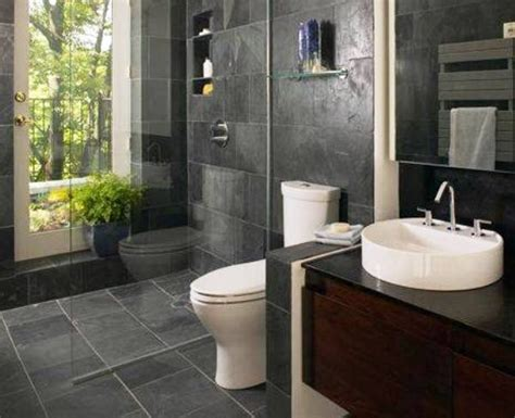 bathroom renovations for small bathrooms bathroom renovations