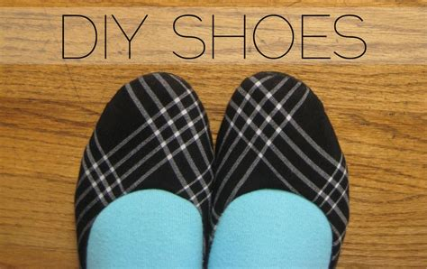make your own shoes diy diy shoes part 7 ballet flat how did you make
