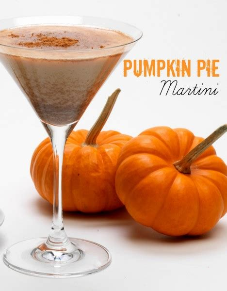 pumpkin martini recipe i pumpkin pie in my drink pumpkin pie martini