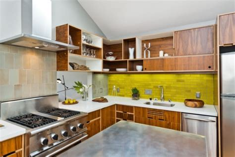 Kerf Cabinets by Kitchens By Kerf Design Modern Kitchen Seattle By
