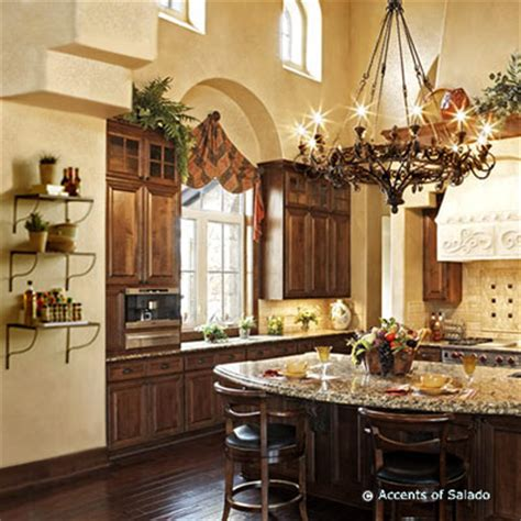 french country kitchen colors french country decor decorating products images french