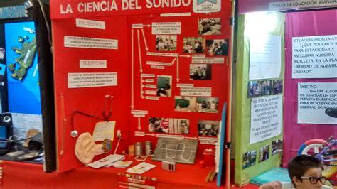proyecto educacion vial 3 grado feria de ciencia feria de ciencias y tecnolog 237 a ministerio de educaci 243 n