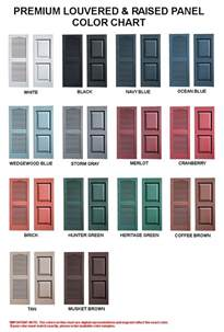 shutter colors exterior shutter colors ideas studio design gallery