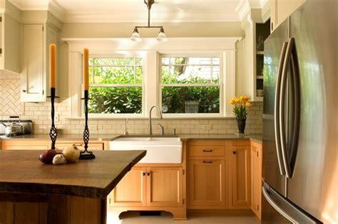 kitchen upgrades ideas 11 creative kitchen upgrades remodeling ideas renovations