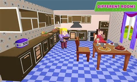 doll house designing games doll house design decoration 2 girls house game v1 0 mod apk unlocked apkdroid cx