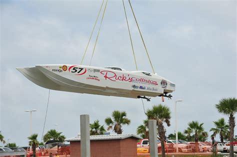 fast boat orange beach 21 best mascots images on pinterest reign arkansas