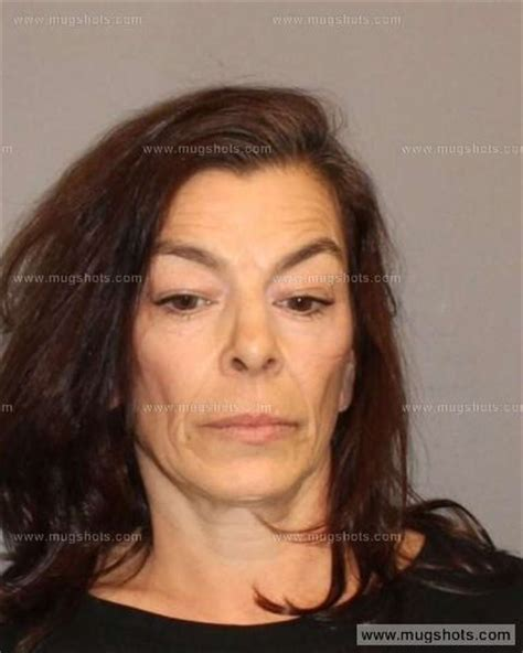 Norwalk Ct Arrest Records Lori Ledonne According To Thehour Norwalk Charged With Manslaughter In The