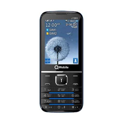 q mobile q24i mobile pictures mobile phone pk qmobile j1000 price in pakistan qmobile j1000 specs