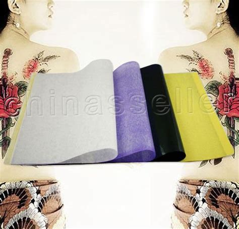 tattoo transfer paper youtube tattoo transfer paper