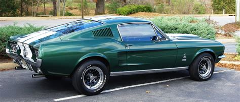 1967 and 1968 mustangs for sale 1967 mustangs for sale 1968 mustangs for sale used autos