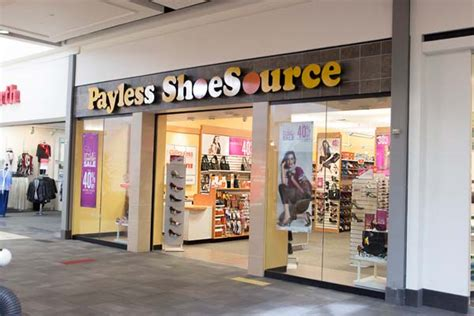 payless shoes hours payless shoe store sandals 28 images shoes shoe stores