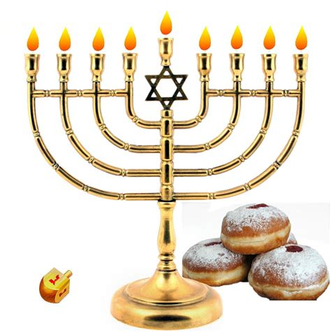 google images menorah hanukkah flashlight applications android sur google play