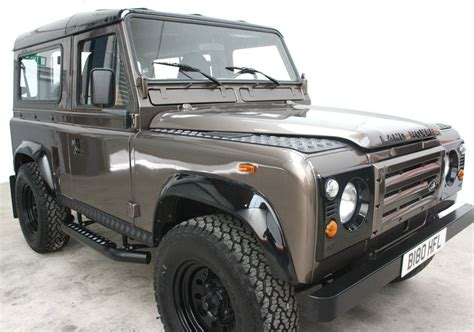 toyota land rover 1980 1980 land rover defender buy 1980 land rover defender online
