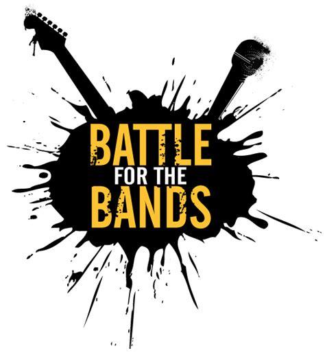 dosomething s battle of the bands fastweb