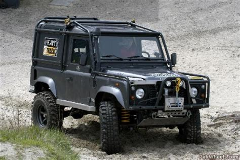 defender land rover road road land rover defender