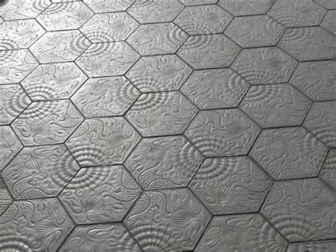 piastrelle cemento per esterno prezzi piastrelle per esterni pavimenti per esterni