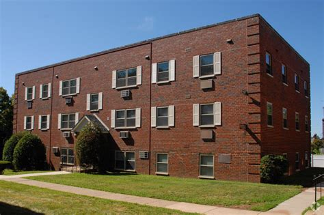 1 bedroom apartments in norristown pa norriswood apartment rentals norristown pa apartments com