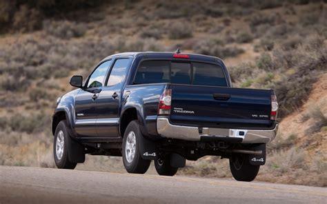 Toyota Of Hb New 2013 Toyota Tacoma For Sale Near Huntington Ca