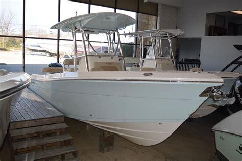 center console boats for sale cincinnati center console new and used boats for sale in ohio