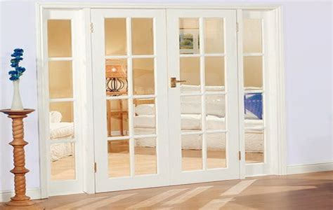 interior doors with sidelights interior doors with sidelights interior doors interior