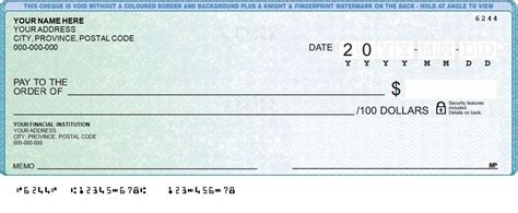 cheque bank account image gallery cheque info