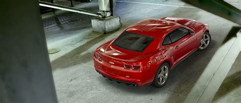 refreshed 2014 camaro loses existing colors gains new ones gm authority