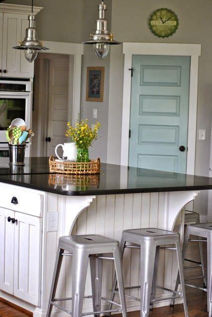 front porch and watery kitchen paint colors favorite paint colors paint colors ash and