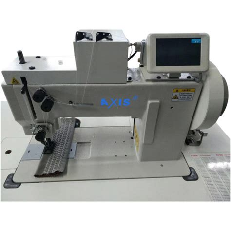 Upholstery Machines Used by Upholstery Sewing Machine Used Sewing Machine Dealers In
