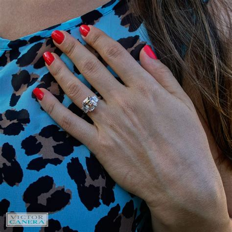 106 best images about victor canera engagement jewelry on