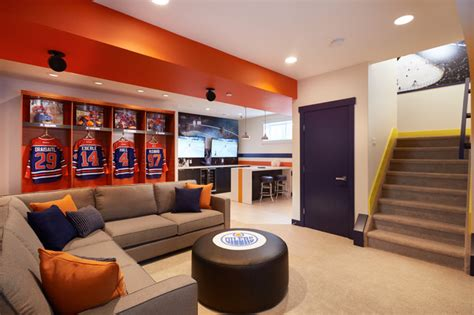 drafting table edmonton edmonton oilers 174 fan cave coventry homes contemporary