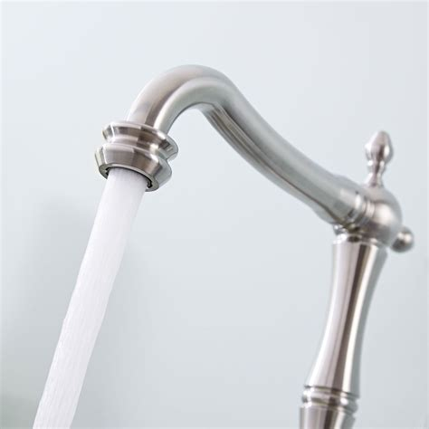widespread kitchen faucet widespread faucet lever handles