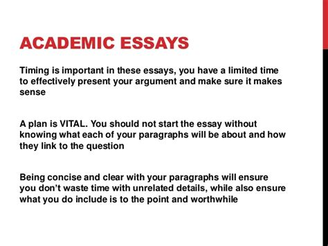 Custom Academic Essay Writer Website by Write An Academic Essay Plan Custom Dissertation