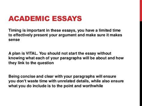 Custom Academic Essay Writer Website by Write An Academic Essay Plan Custom Dissertation