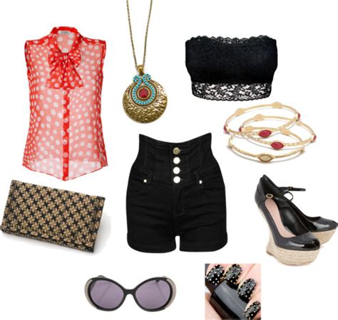 cute outfit ideas for summer nights 1000 ideas about cute outfit ideas for summer nights 1000 ideas about