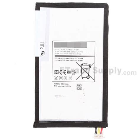 Samsung Galaxy Tab 3 8 0 T311 samsung galaxy tab 3 8 0 sm t310 sm t311 battery etrade