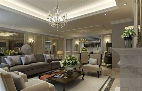 beautiful livingrooms 28 room design beautiful living room best 20 luxury