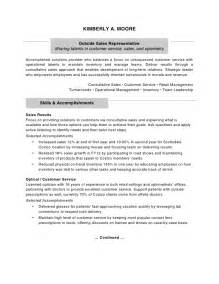 Ophthalmic Sle Resume by Resume