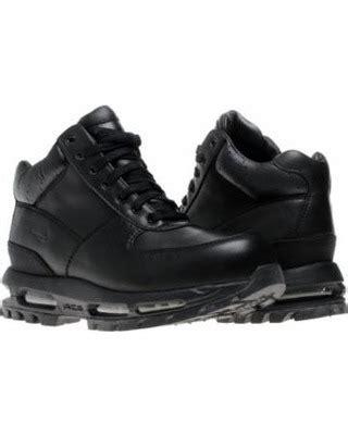 Sepatu Nike Free5 0 03 get nike air max goadome 6 waterproof 0cfa2 9857d