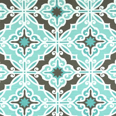 9 best images of modern blue print fabric baby giraffe
