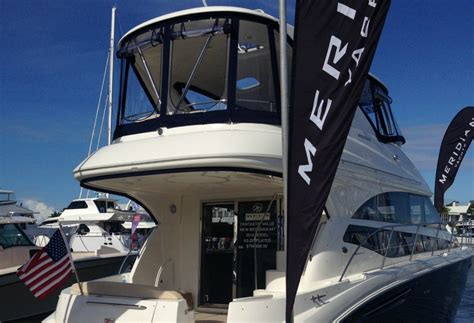 boat buyers show meridian boats showing strong growth in australia sports