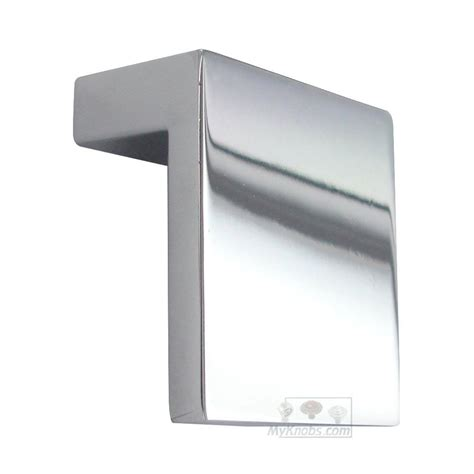 schwinn hardware finger cabinet pull schwinn hardware finger cabinet pull cabinets matttroy