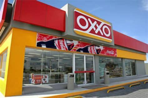 tiendas oxxo zona norte detenido por presunto robo a oxxo en ixtapaluca