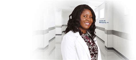 Kristine Mighion Md Mba by Piedmont Family Practice At Rock Hill Local Family