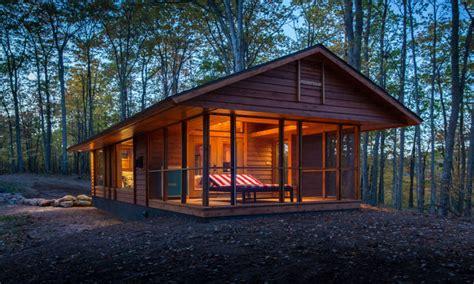 tiny home luxury escape tiny house on wheels tiny house cabin escape