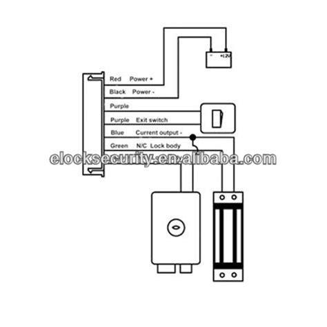 Alarm Motor Elock elock wiring diagram 20 wiring diagram images wiring
