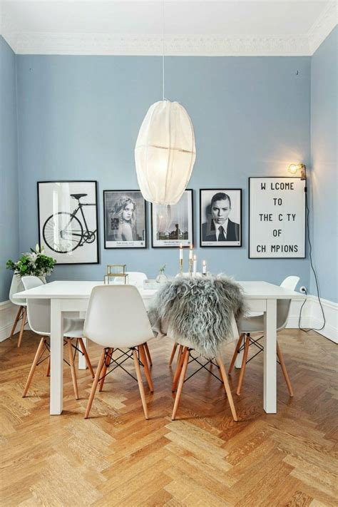 esszimmer nordisch skandinavisches design im esszimmer 50 inspirierende